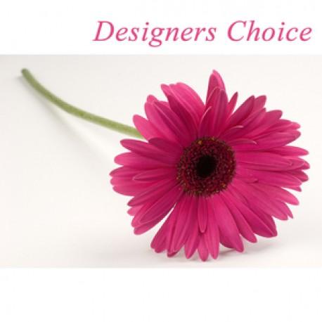 Florist Choice boxed arrangment