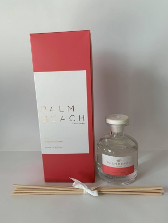 POSY REED DIFFUSER